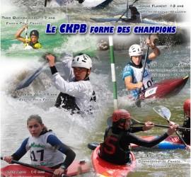 afficheCKPB-champions