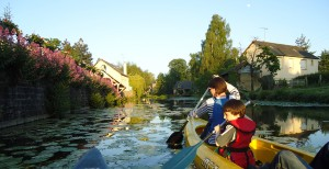 visite_guidee_canoe_montfort_sur_meu