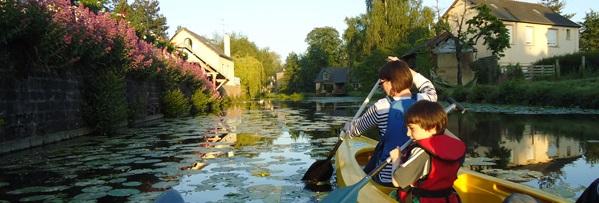 visite_guidee_canoe_montfort_sur_meu modifiée