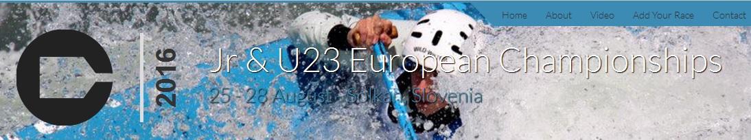 Euro U23 Solkan