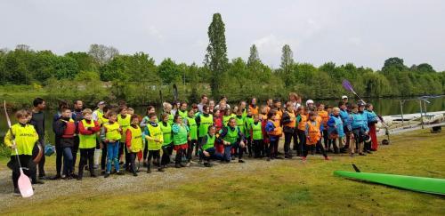 CDJ Eaux Calmes 35 (01/05/2019)