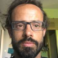 Bertrand Lajoye
